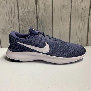 Nike Flex Experience RN 7 908985-402